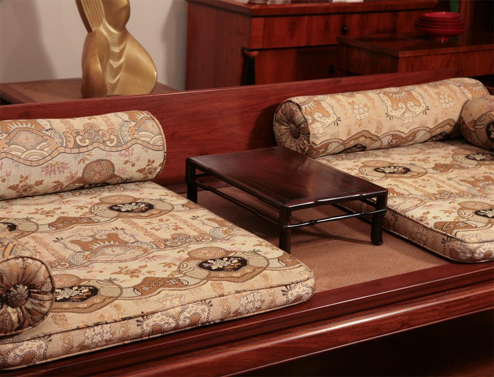 antique chinese furniture, antique furniture, chinese antique, antique chinese kang, kang