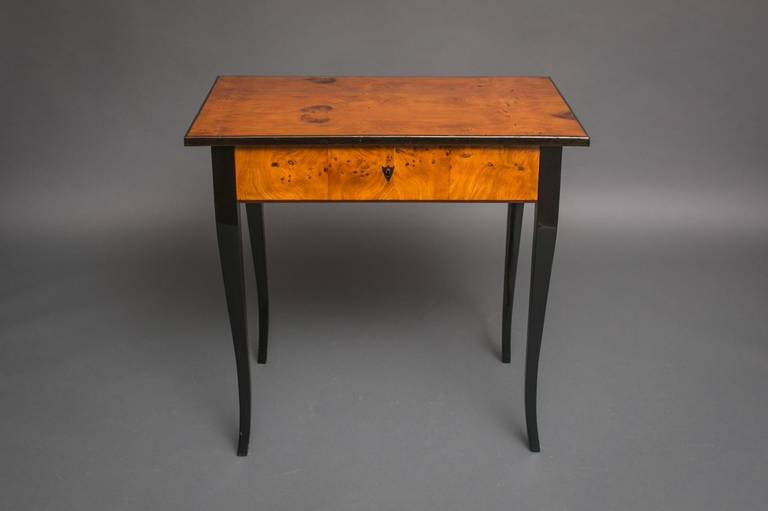 empire, empire furniture, empire desk, empire table