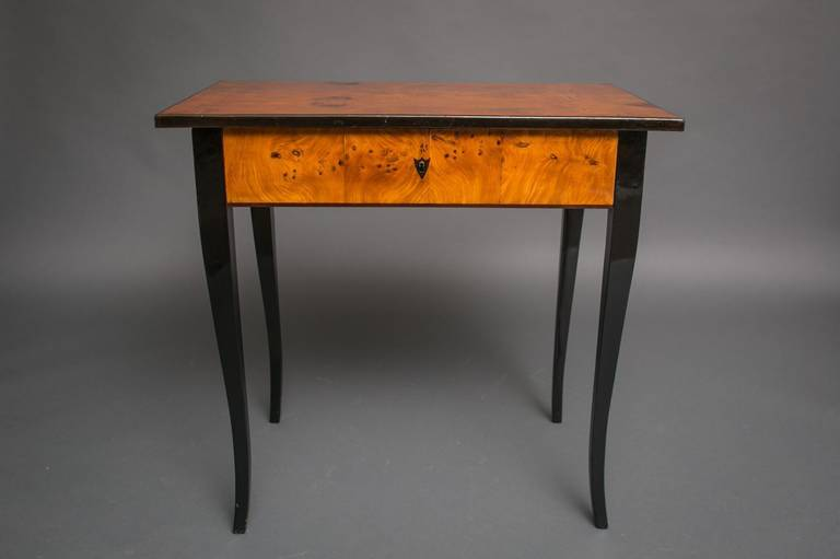 empire, empire furniture, empire desk, empire table