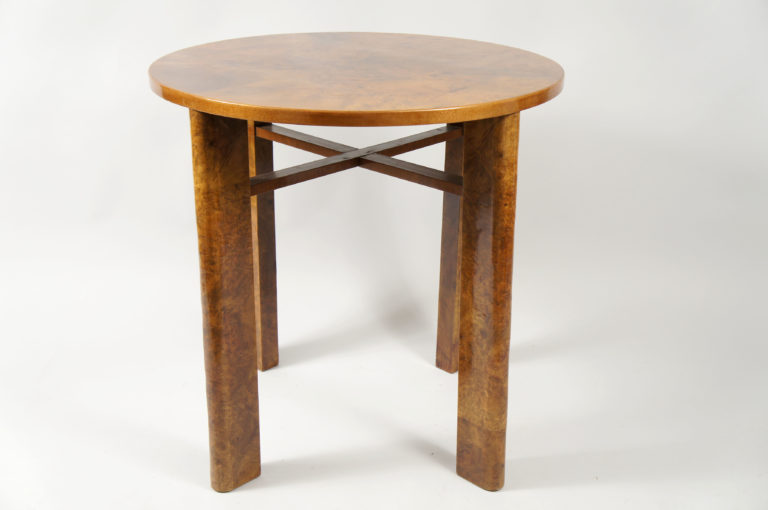 art deco, art deco furniture, art deco side table, deco, deco furniture