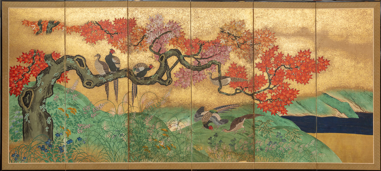 japanese-screens-japanese-screen-byobu-japanese-folding-screens-japanese-paintings-antique-japanese-painting-antique-japanese-screens-japanese-antiques-japanese-art-S1366-13.jpg