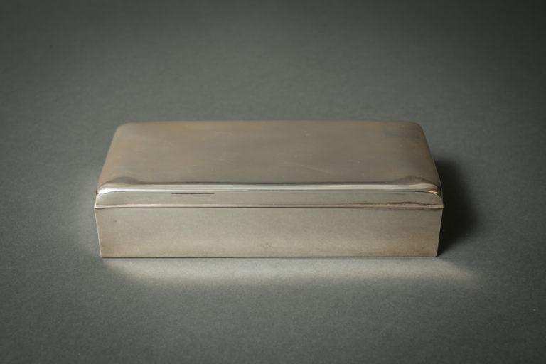 NA1159-01