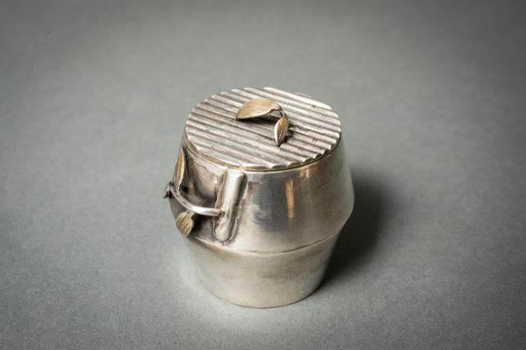 NA1119-02