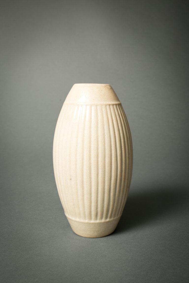 NA1196-01