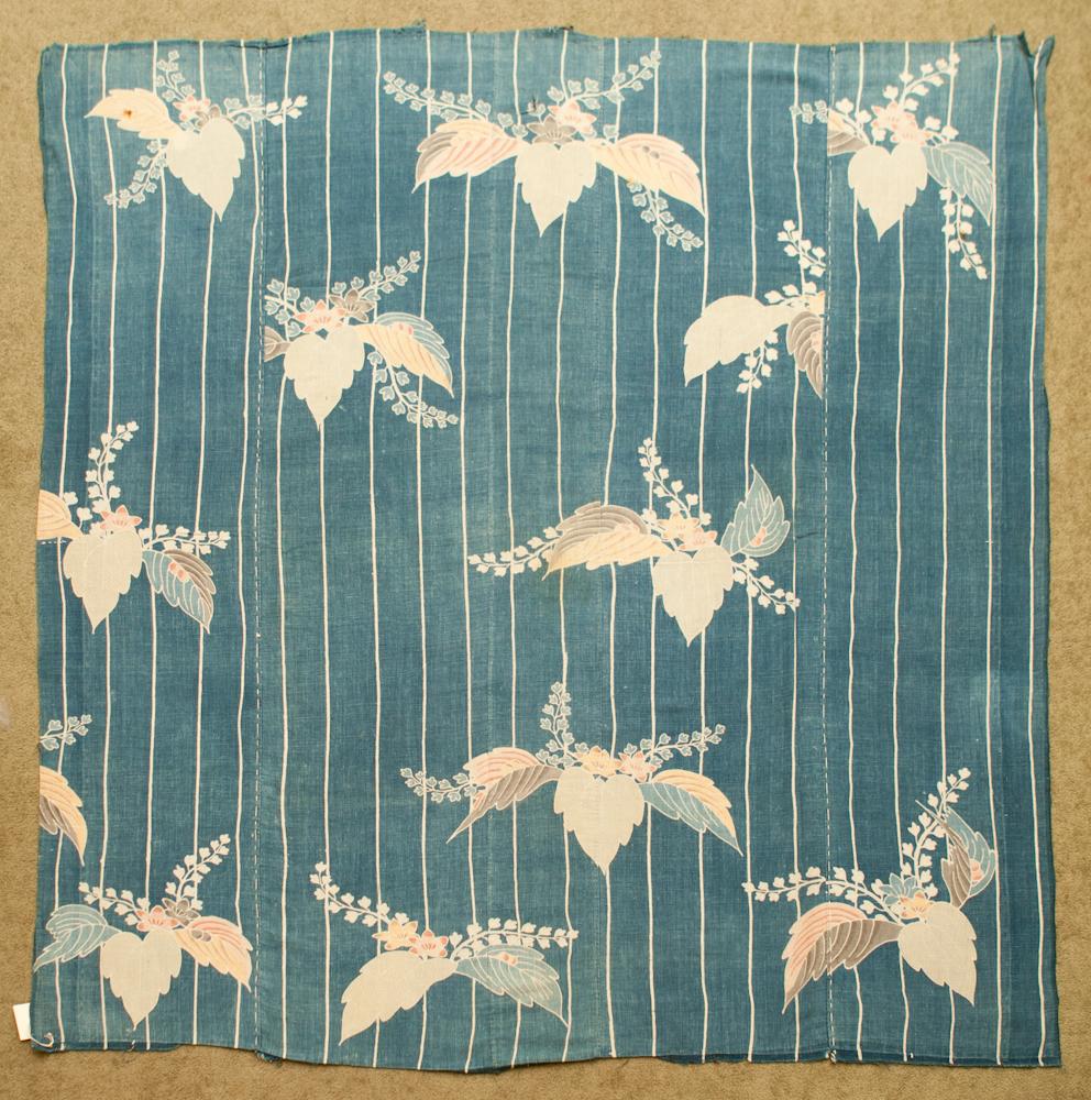 Japanese Fabric