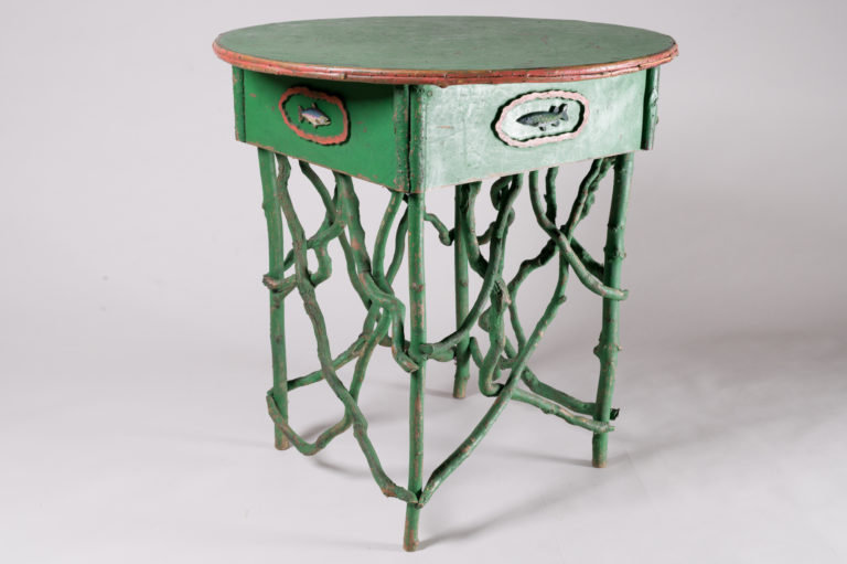 Adirondack style, american furniture, adirondack furniture, country furniture
