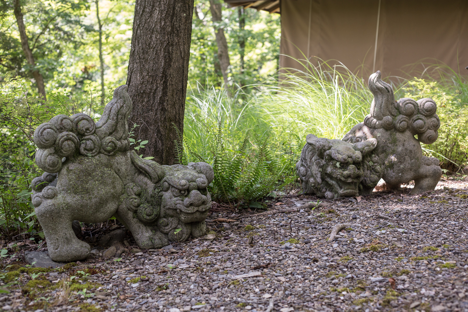 japanese sculpture, japanese antique, japanese antique sculpture. garden sculpture, japanese garden sculpture, japanese garden