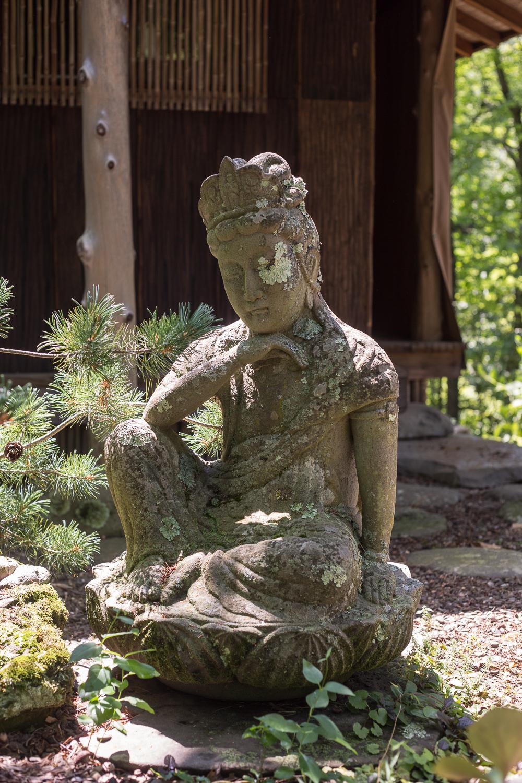 japanese sculpture, japanese antique, japanese antique sculpture. garden sculpture, japanese garden sculpture, japanese garden