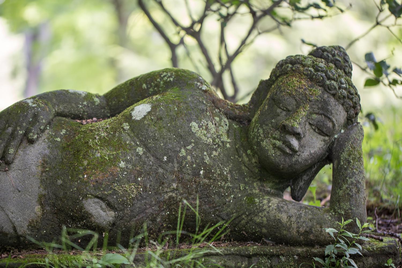 balinese sculpture, balinese antique, garden sculpture, buddha sculpture, buddha garden sculpture