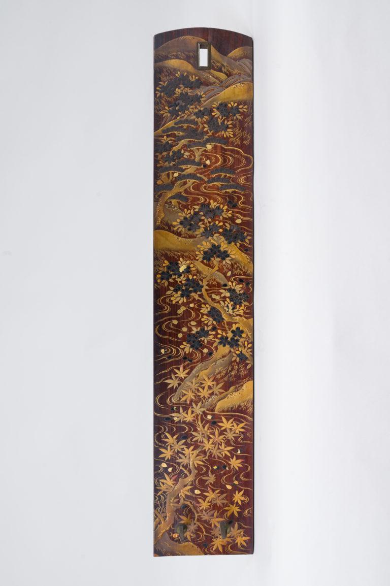 Japanese lacquer, Japanese antique, antique lacquer, Japanese antique lacquer,Japanese art,