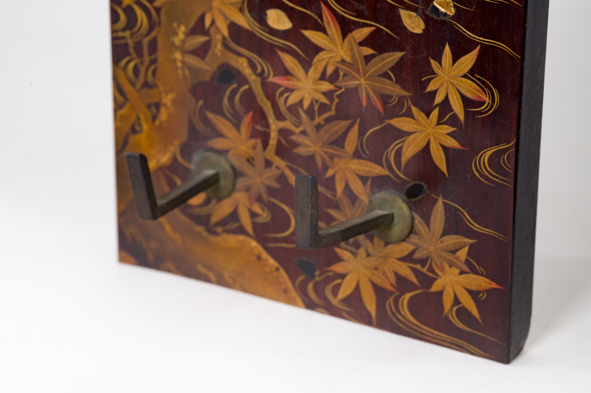 Japanese lacquer, Japanese antique, antique lacquer, Japanese antique lacquer,Japanese art,