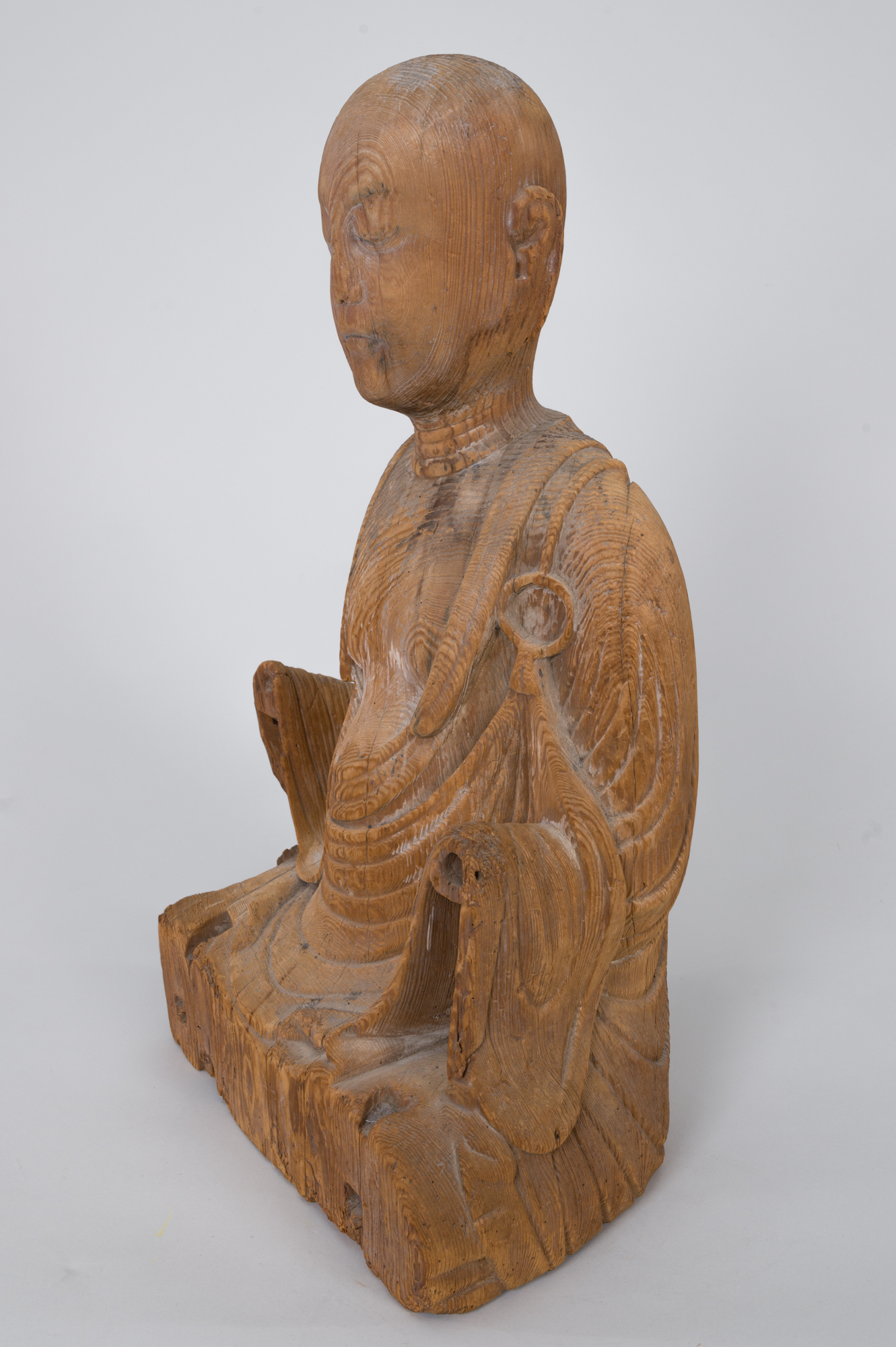 Japanese art, Japanese antique, buddhist sculpture, shinto sculpture, heian art, antique sculpture, Japanese sculpture, Japanese buddha