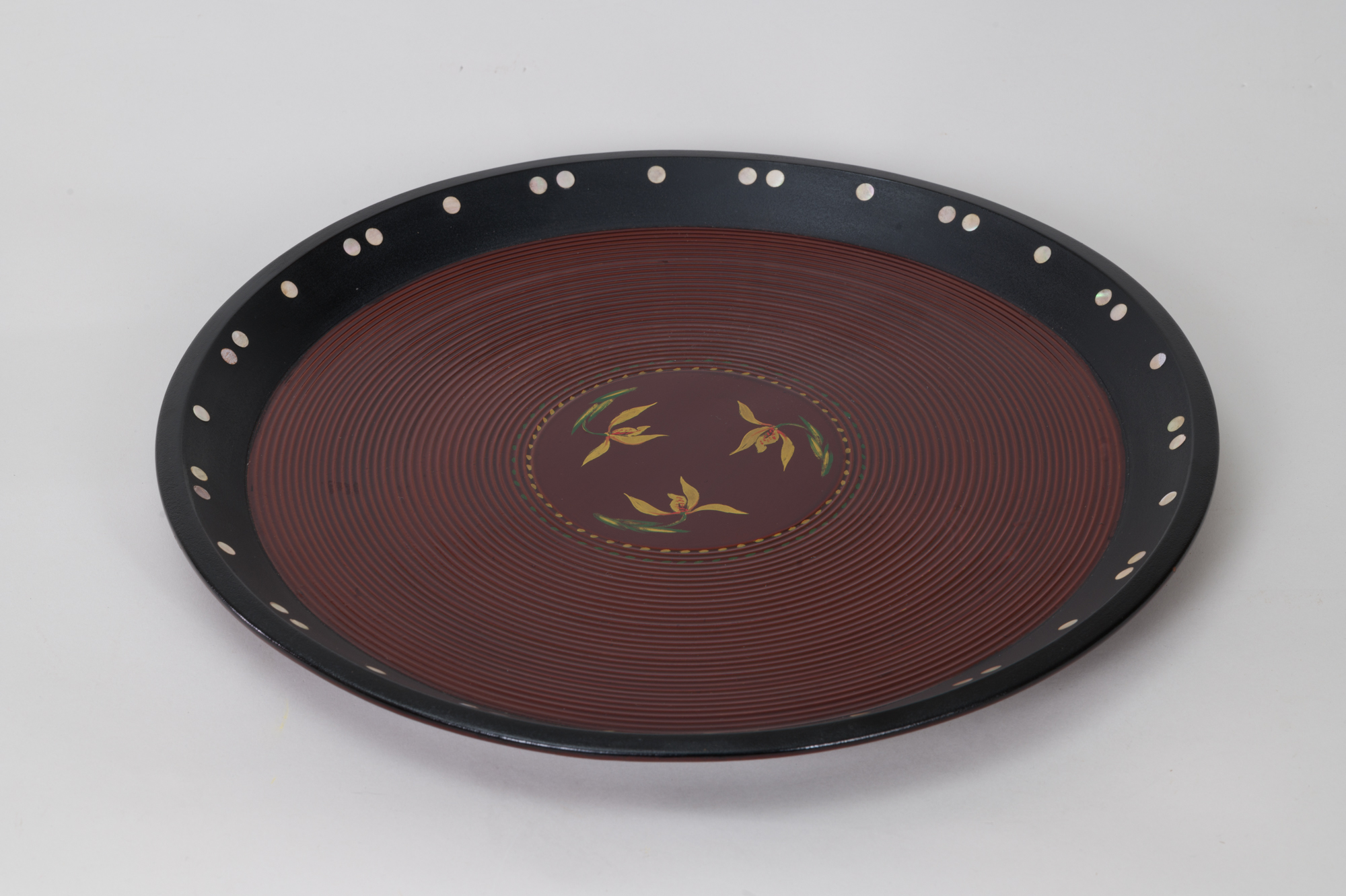 Japanese lacquer, Japanese antique, antique lacquer, Japanese antique lacquer,Japanese art, lacquer tray, antique tray, Japanese tray,